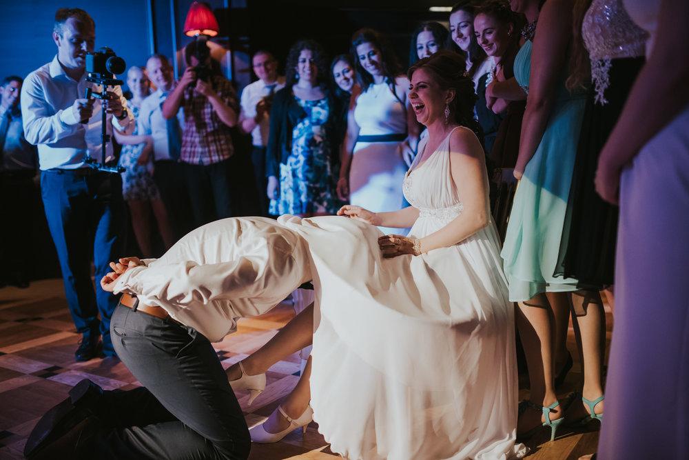 Tamir & Katarzyna's Wedding-160.jpg