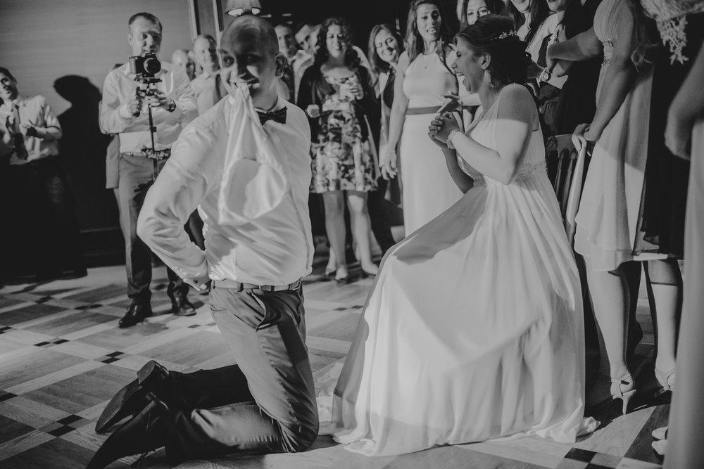 Tamir & Katarzyna's Wedding-161.jpg