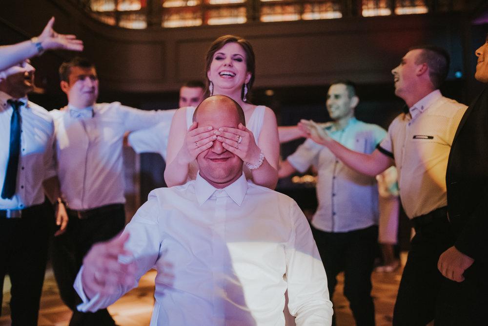Tamir & Katarzyna's Wedding-166.jpg