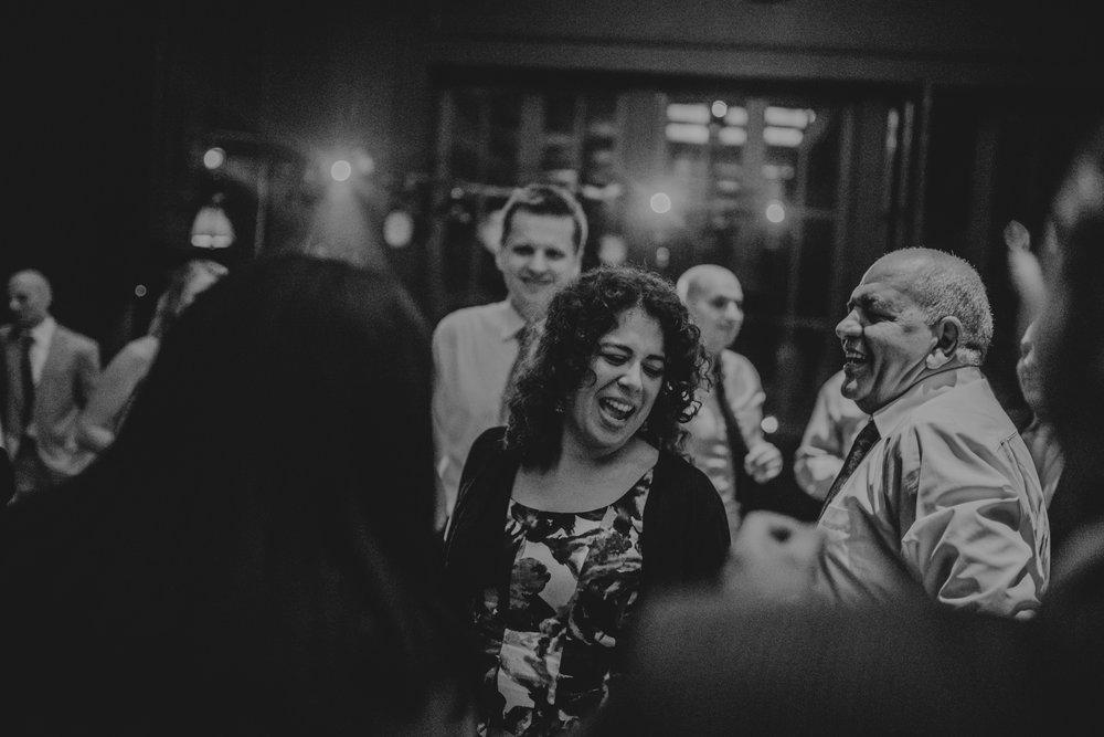 Tamir & Katarzyna's Wedding-145.jpg