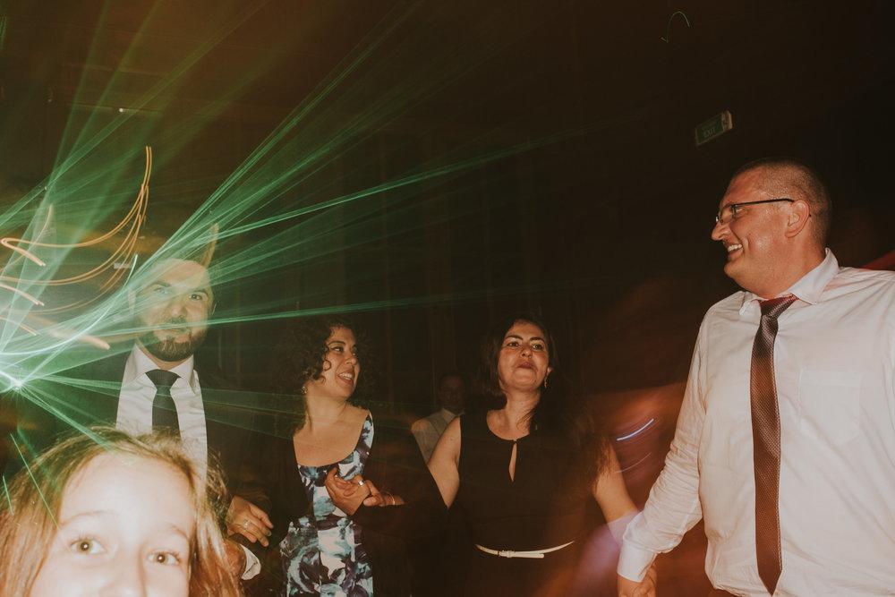 Tamir & Katarzyna's Wedding-134.jpg