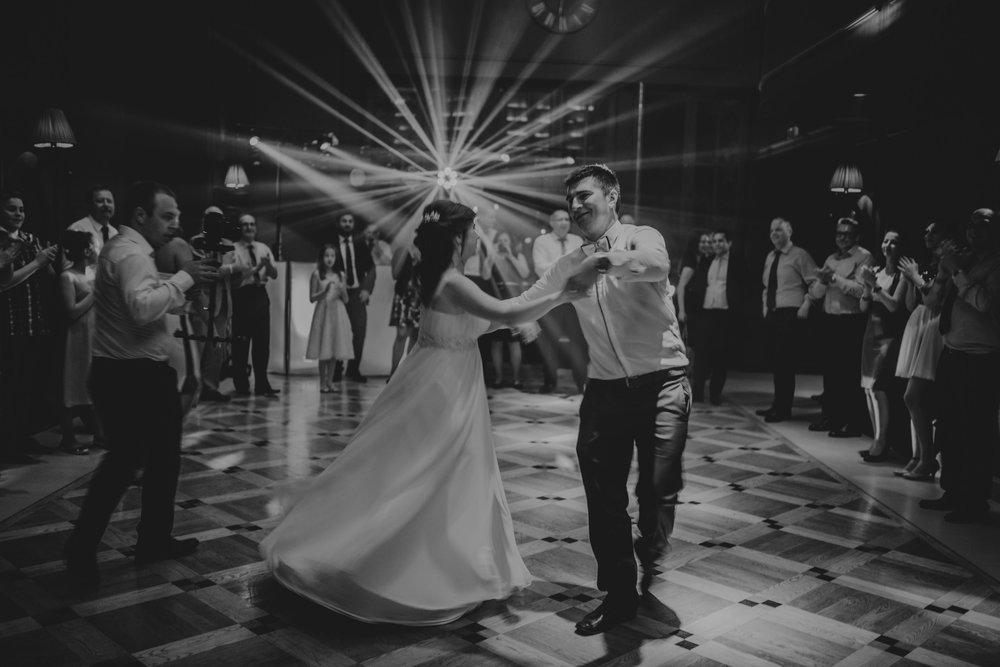 Tamir & Katarzyna's Wedding-135.jpg