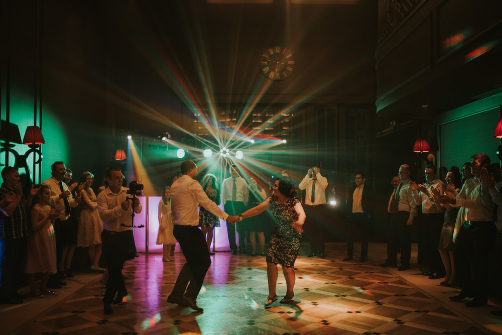 Tamir & Katarzyna's Wedding-136.jpg