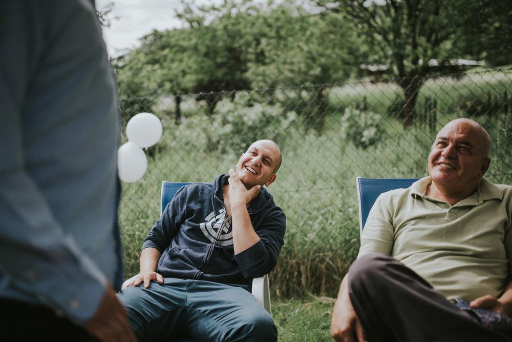 Tamir & Katarzyna Postwedding-1.jpg