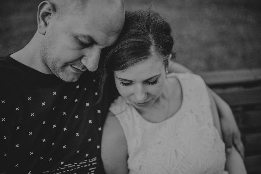 Tamer&Katarzyna Shoot-3.jpg