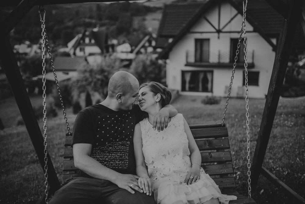 Tamer&Katarzyna Shoot-4.jpg