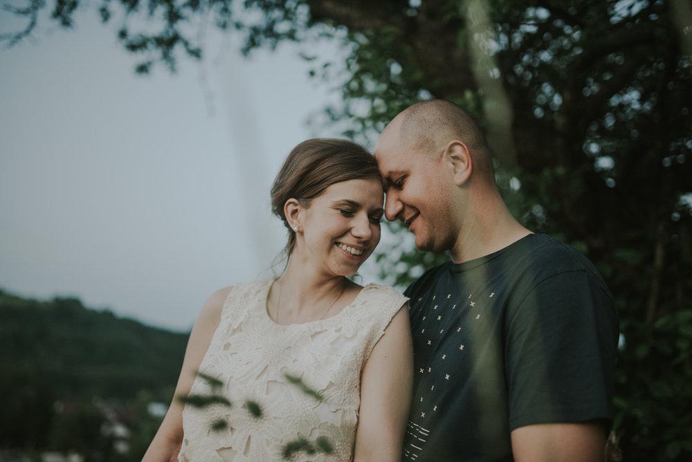 Tamer&Katarzyna Shoot-7.jpg