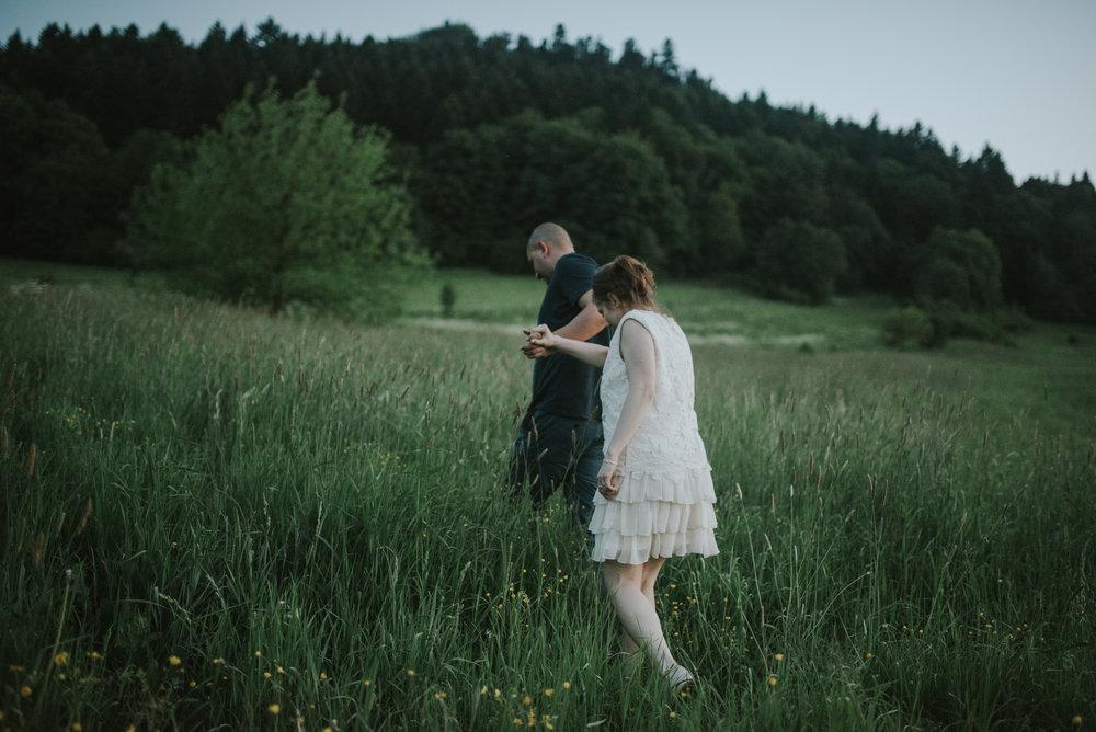 Tamer&Katarzyna Shoot-10.jpg
