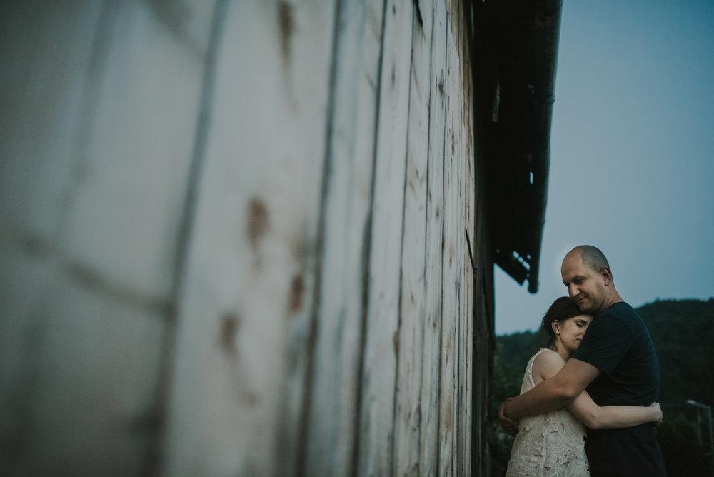 Tamer&Katarzyna Shoot-15.jpg