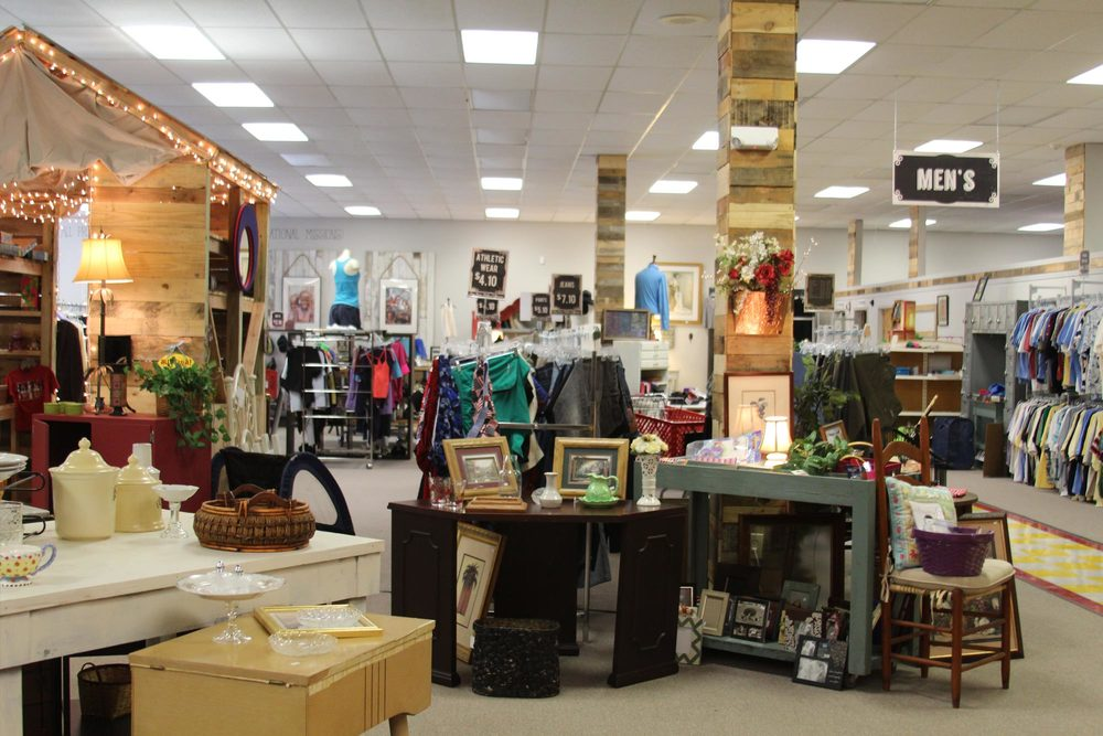 thrift_store_overview.jpg