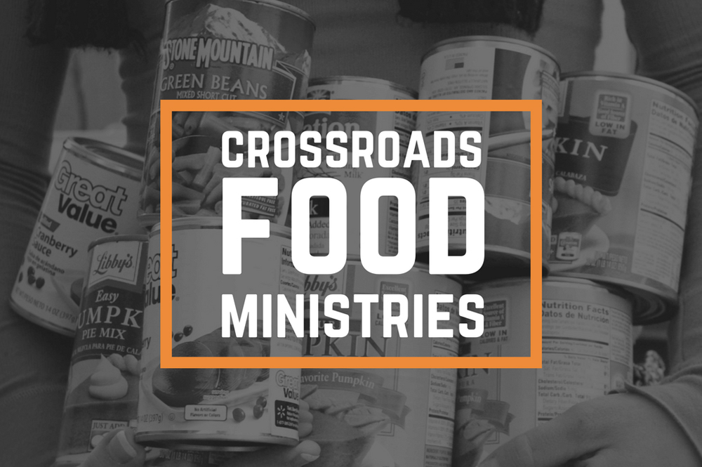 crossroads-food-ministries.jpg