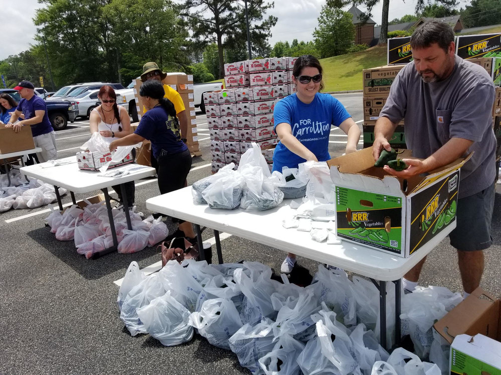 mobile-pantry-carrollton-01.jpg