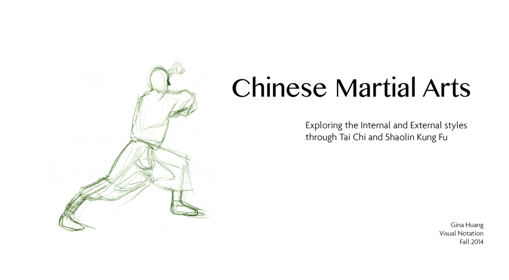 kungfu_layout_printfile.jpg