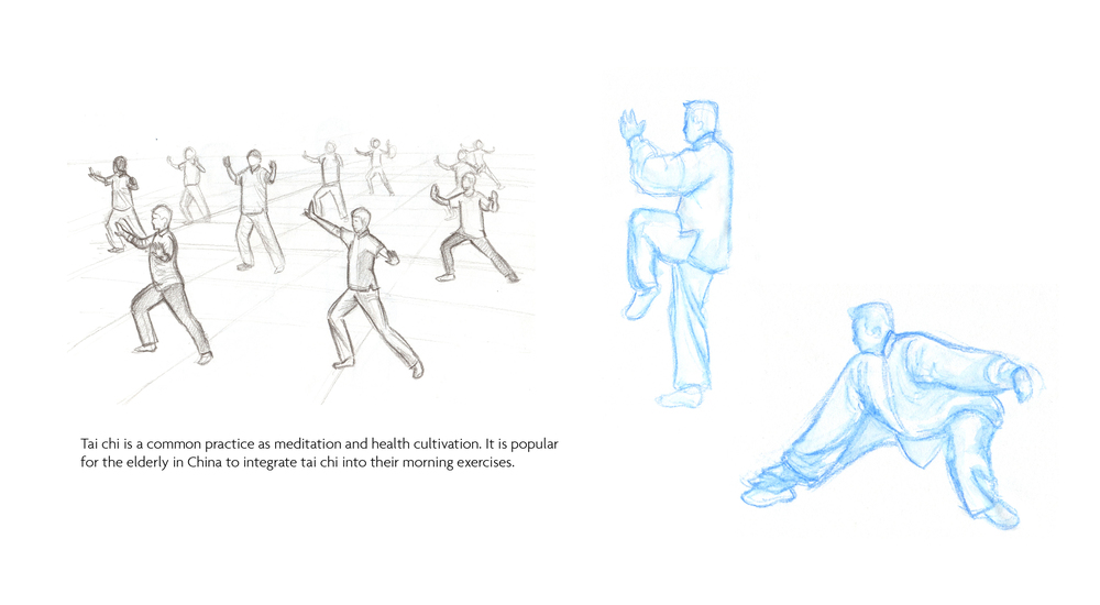 kungfu_layout_printfile6.jpg