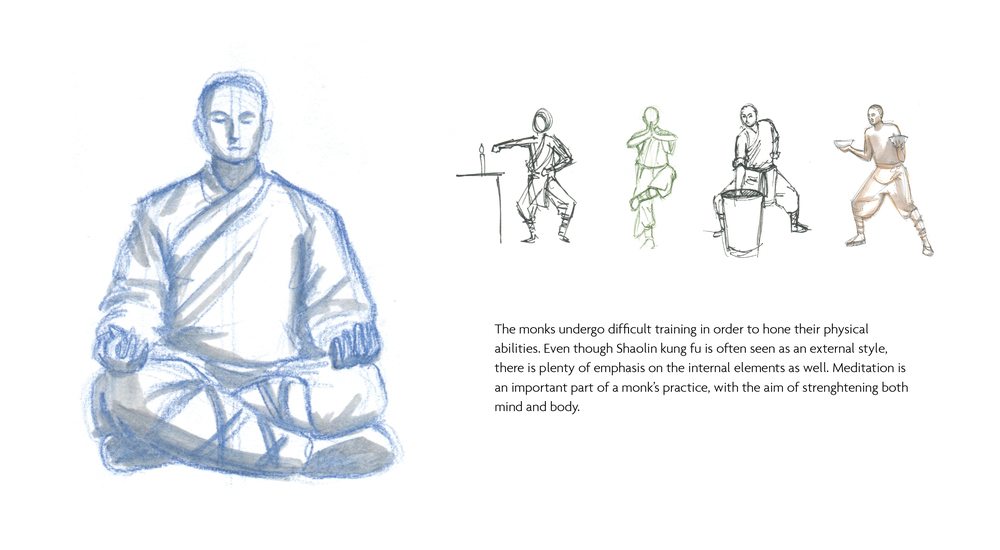 kungfu_layout_printfile12.jpg