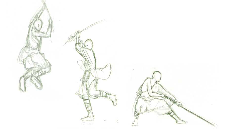 kungfu_layout_printfile17.jpg