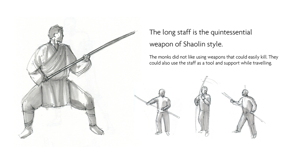 kungfu_layout_printfile18.jpg