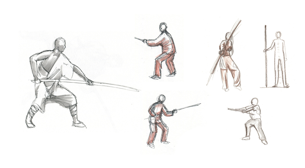 kungfu_layout_printfile19.jpg