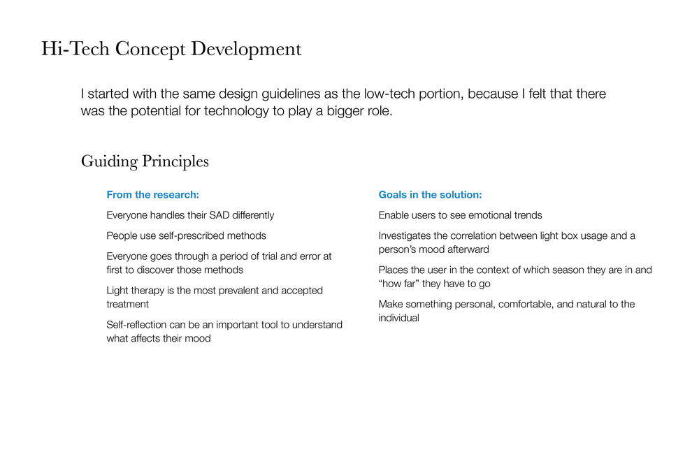 hitech_process.jpg