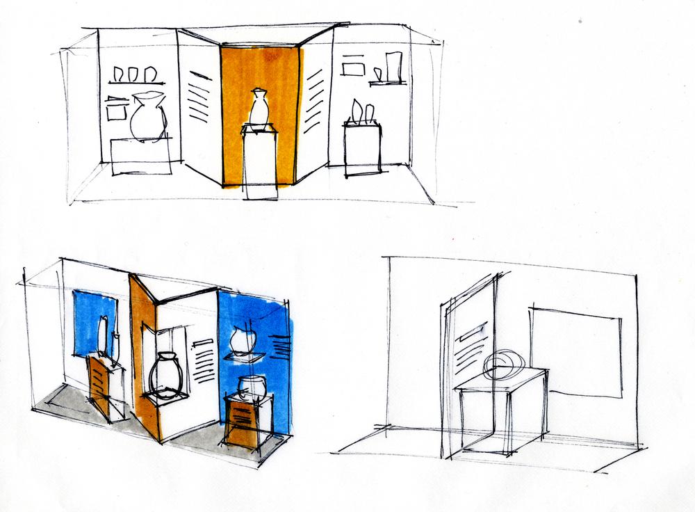 Sketch 8_e.jpg