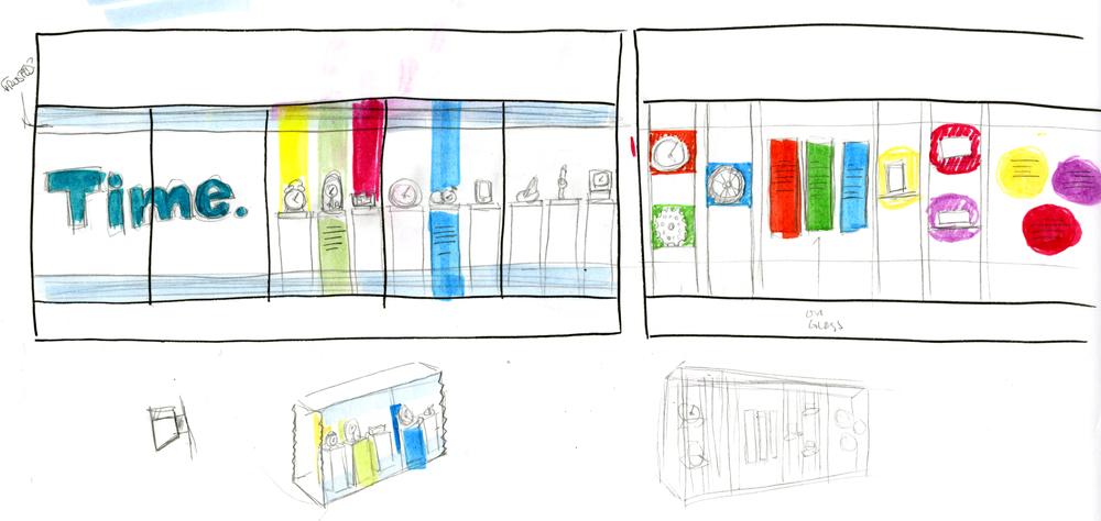 Sketch 7_e.jpg