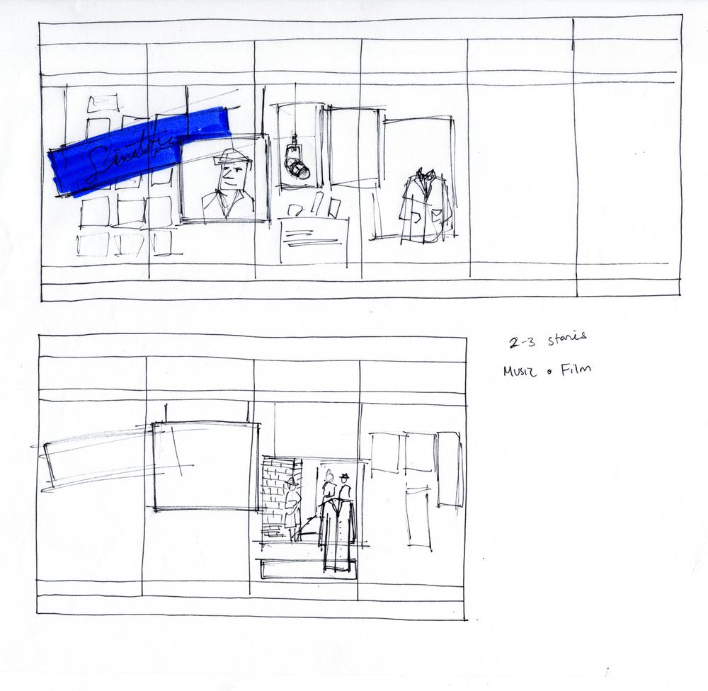 sinatra_sketch 5e.jpg