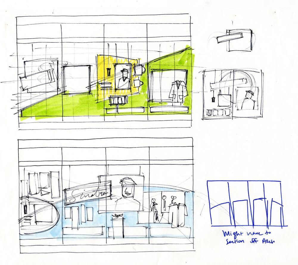 Sketch 16_e.jpg