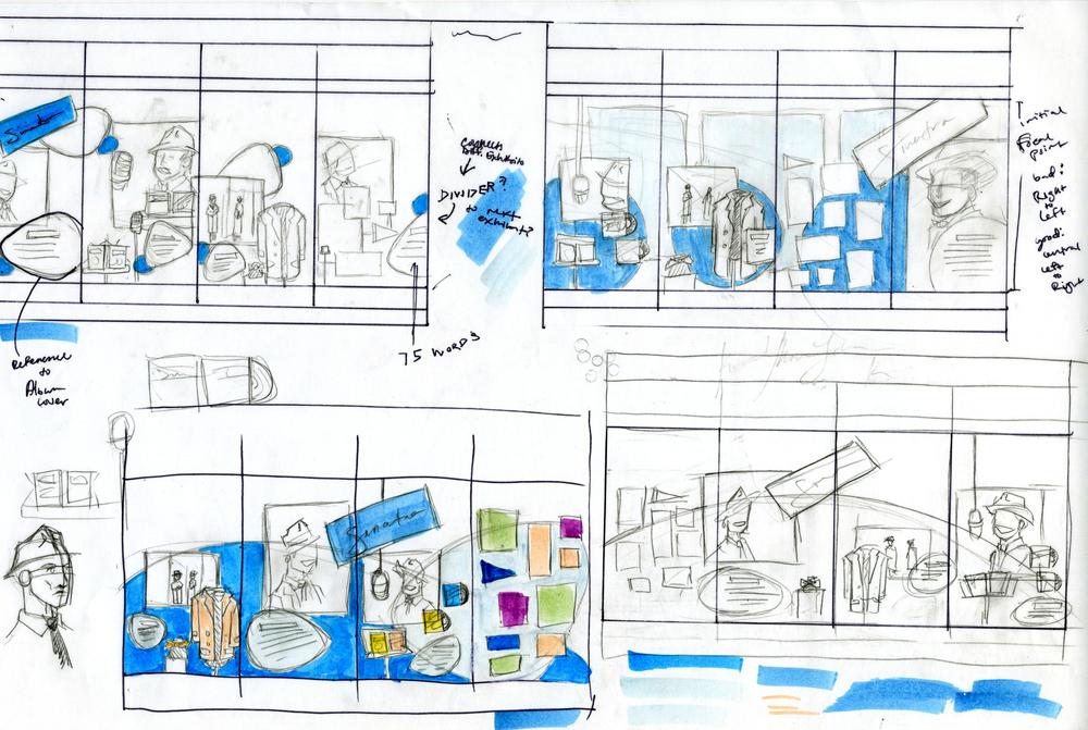 Sketch 17_e.jpg