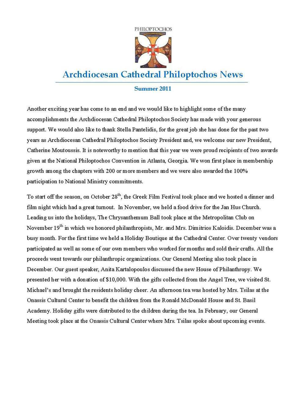 A - Summer 2011 Newsletter_Page_1.jpg