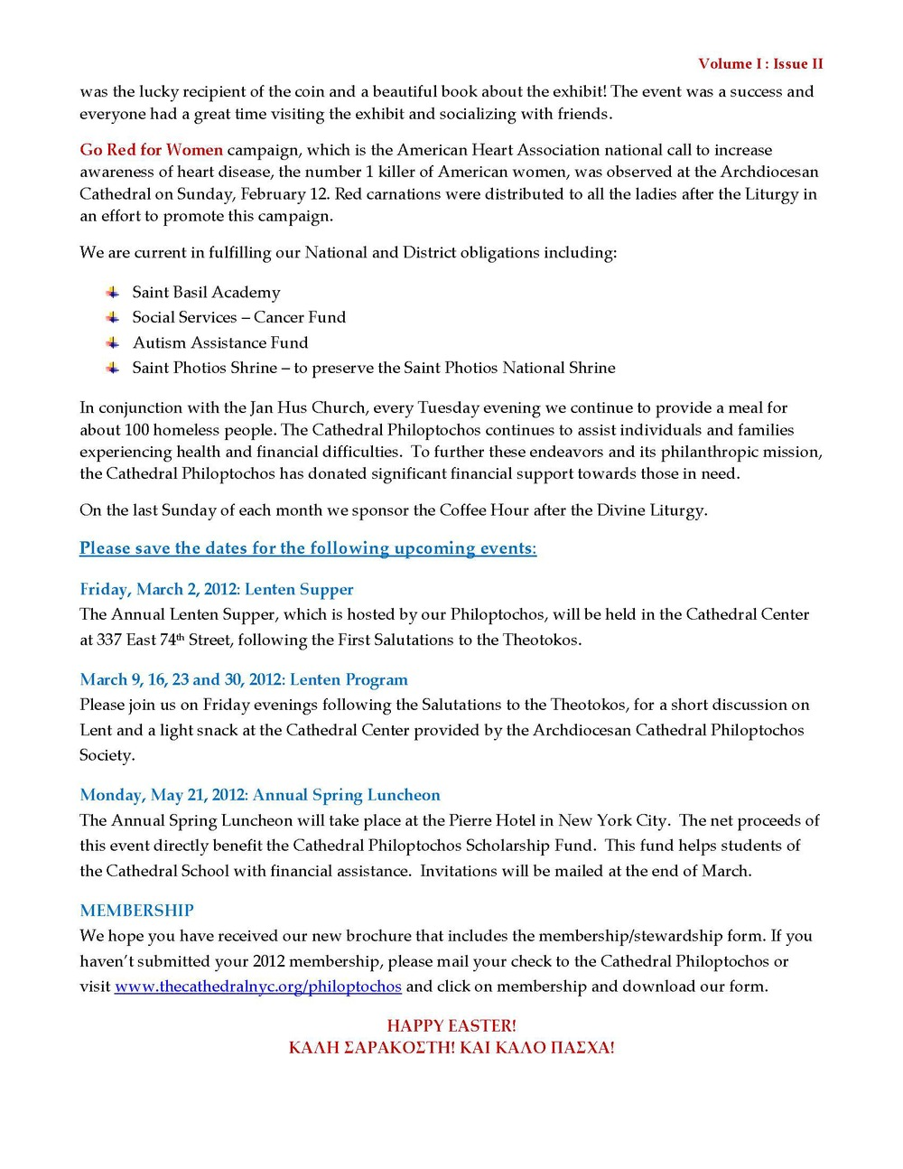 C - Winter 2012 Newsletter_Page_2.jpg