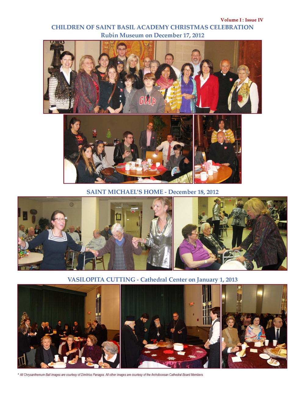 E - Fall 2012-Winter 2013 Newsletter_Page_6.jpg