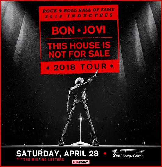 Bon Jovi 2018.jpg