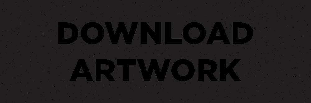 Purple-Download-Artwork-Button.png
