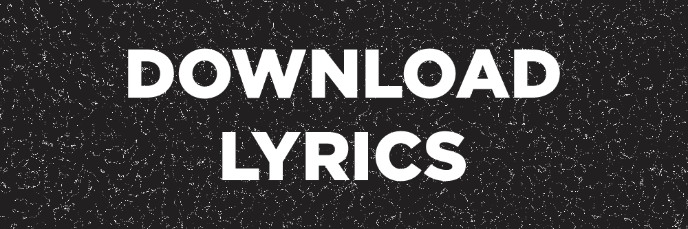 Purple-Download-Lyrics-Button.png