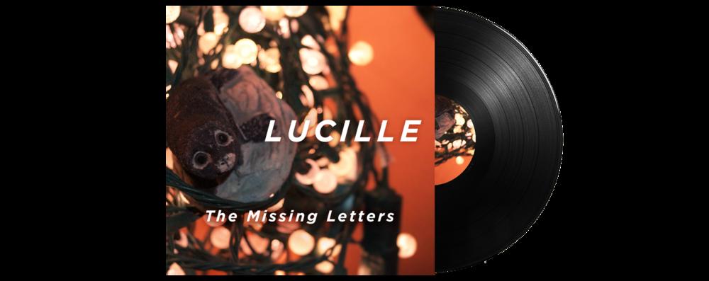 Lucille-Album-Case-Image.png
