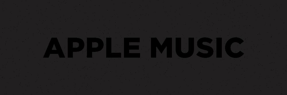 Purple-Apple-Music-Button.png