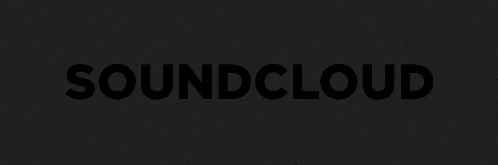 Purple-Soundcloud-Button.png