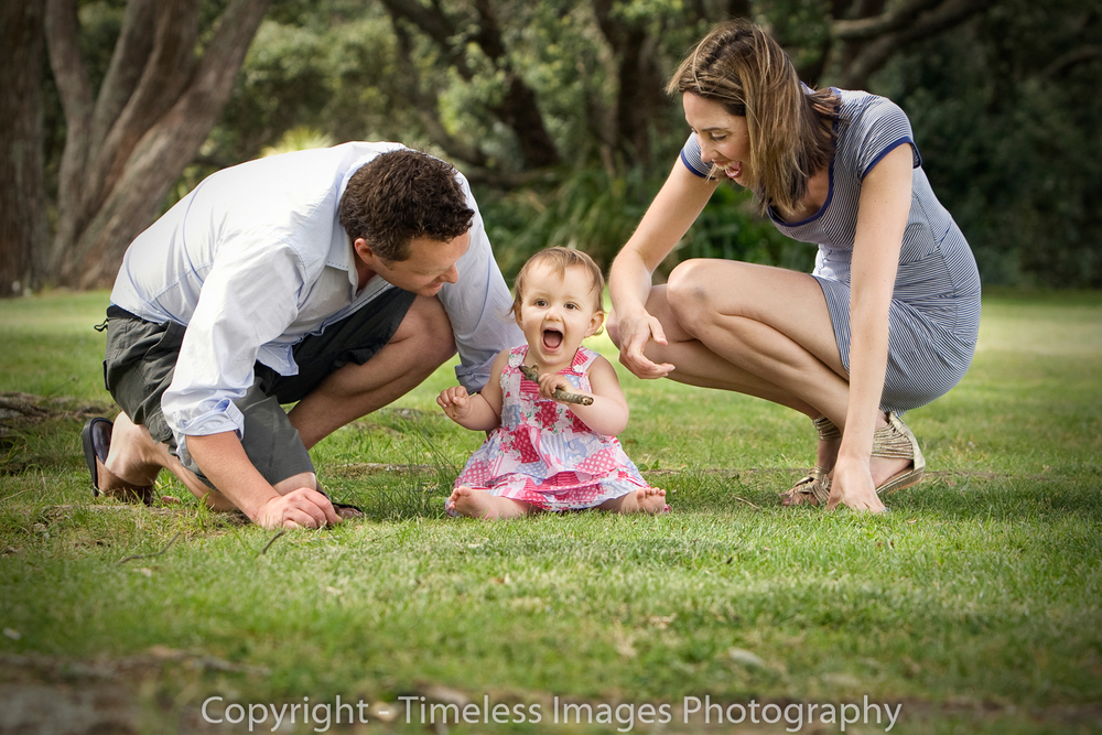 Auckland-Family-Portrait-Photographer-11.jpg