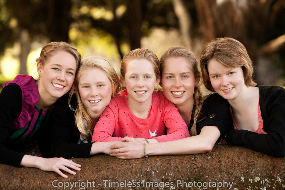 Auckland-Family-Portrait-Photographer-15.jpg