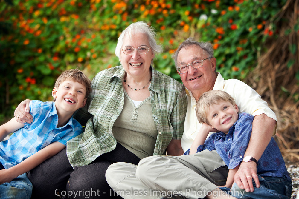 Auckland-Family-Portrait-Photographer-26.jpg