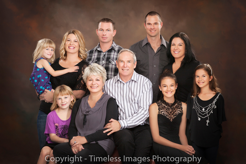 Auckland-Family-Portrait-Photographer-34.jpg