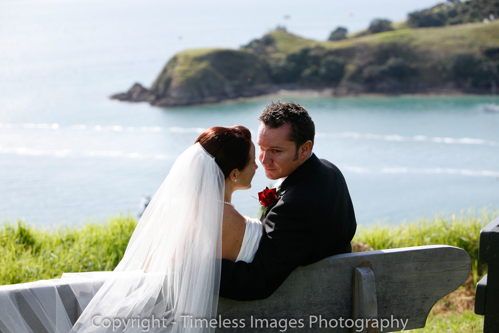 Auckland-Wedding-Photographer 05.jpg