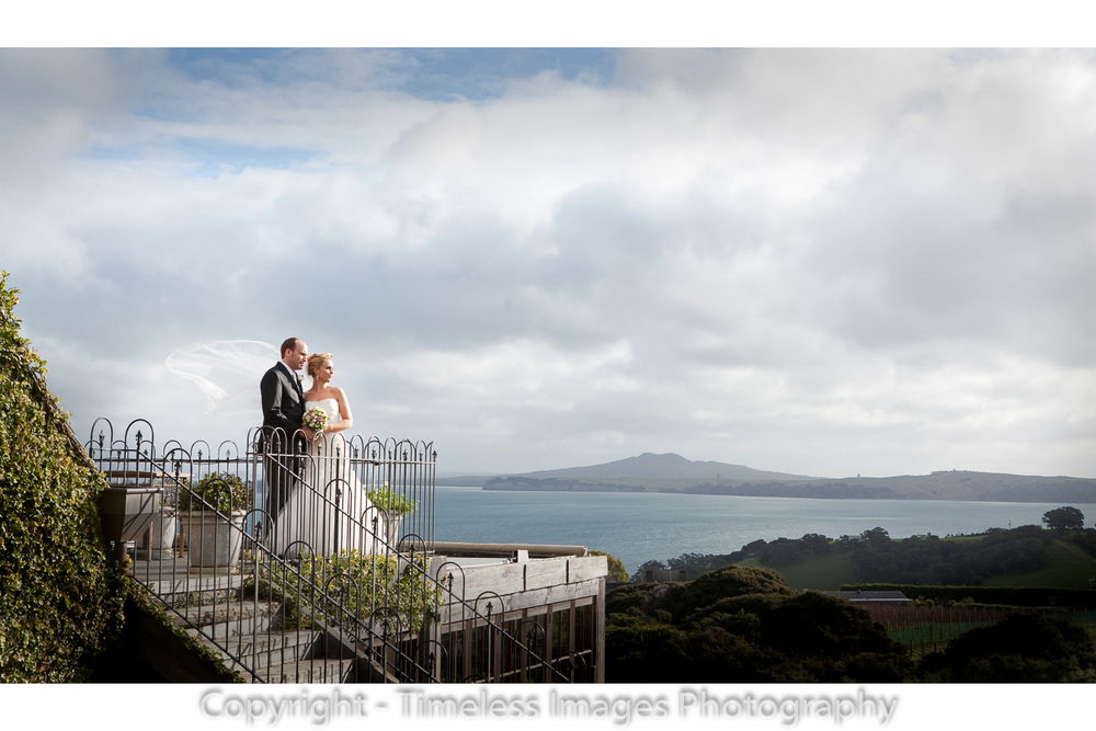 Auckland-Wedding-Photographer 09.jpg