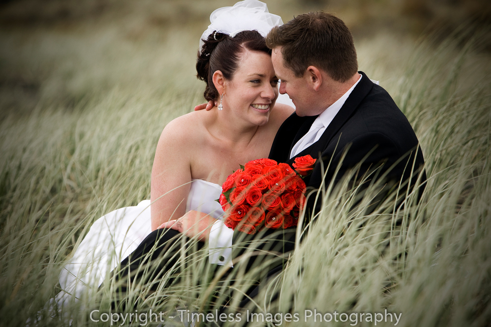 Auckland-Wedding-Photographer 11.jpg