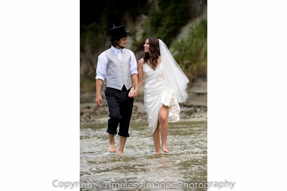 Auckland-Wedding-Photographer 20.jpg
