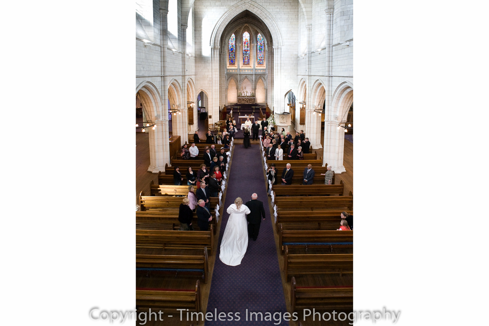 Auckland-Wedding-Photographer 25.jpg