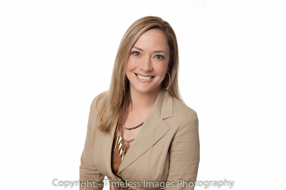Business-Card-Shots-Corporate-Portfolios 14.jpg
