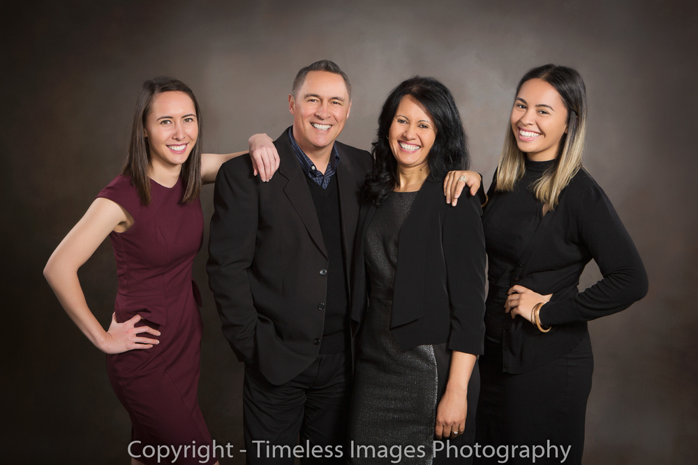 Family_Portrait_Photographer_Auckland_01.jpg
