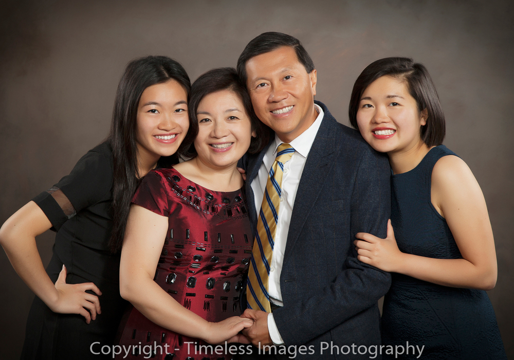 Asian Family Portrait Photographer Auckland.jpg