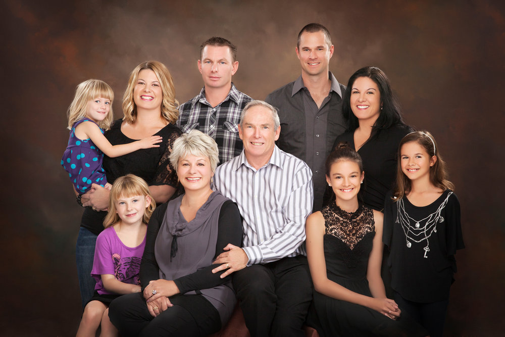 Family_Photographer_Auckland_-121.jpg
